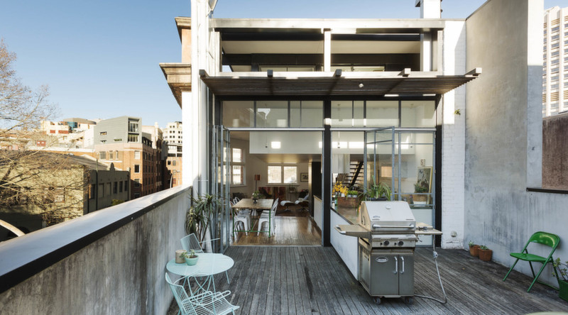 designestate real estate Surry Hills 10