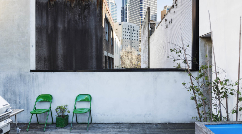 Designestate real estate surry hills 12 - Small spaces surry hills decor ...