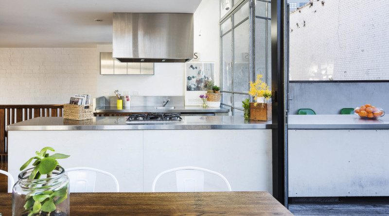 designestate real estate Surry Hills 3