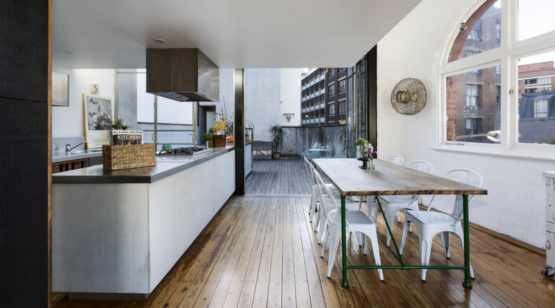 designestate real estate Surry Hills 4