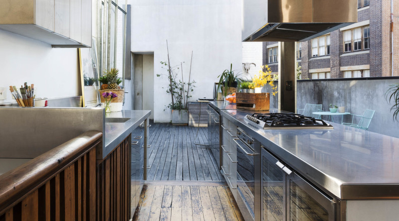 designestate real estate Surry Hills 9
