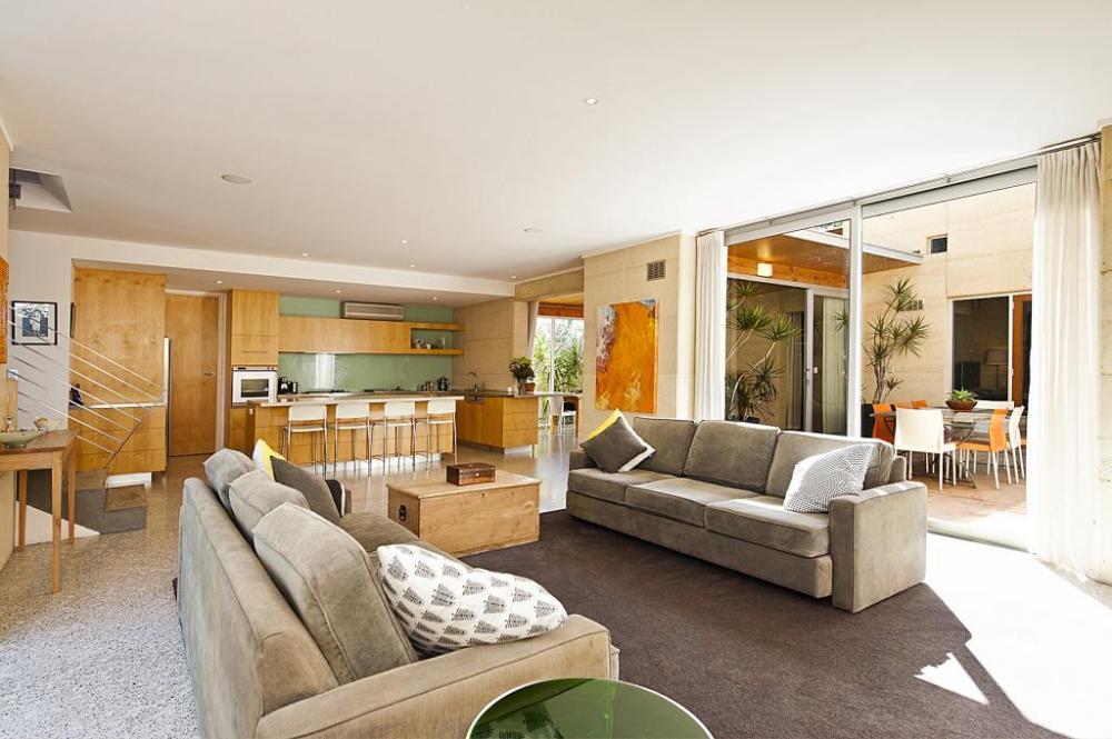 design-estate real estate Dalkeith OneOff 2