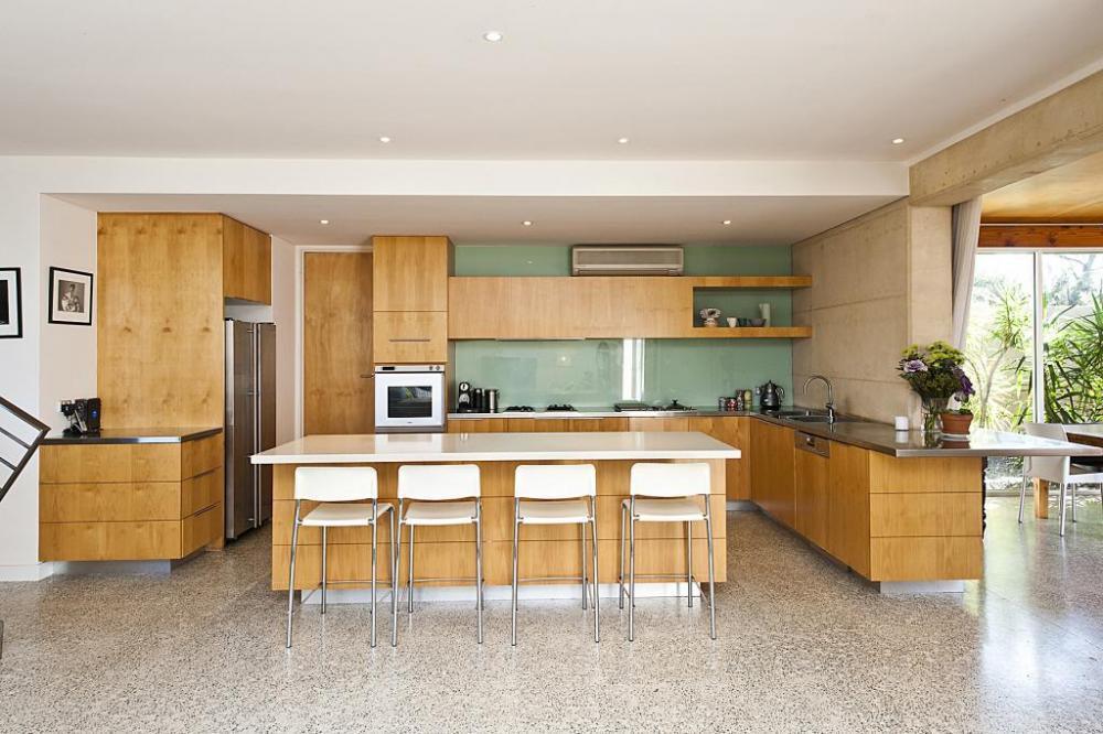 design-estate real estate Dalkeith OneOff 3