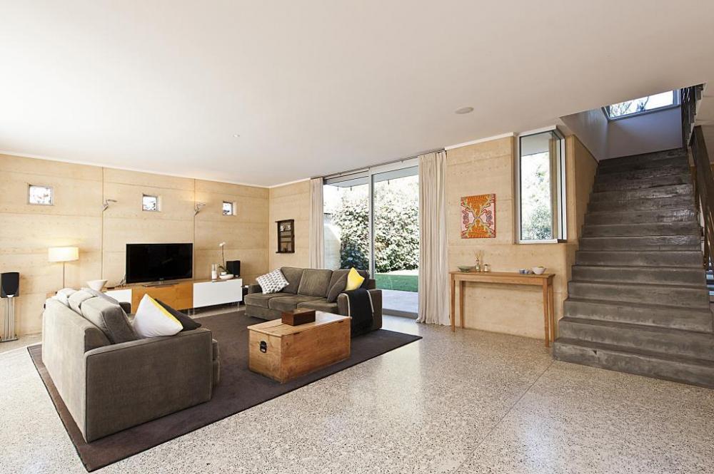 design-estate real estate Dalkeith OneOff 4