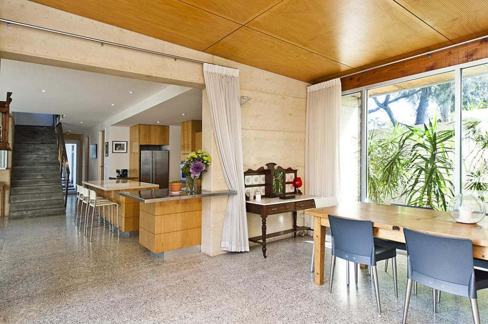 design-estate real estate Dalkeith OneOff 5