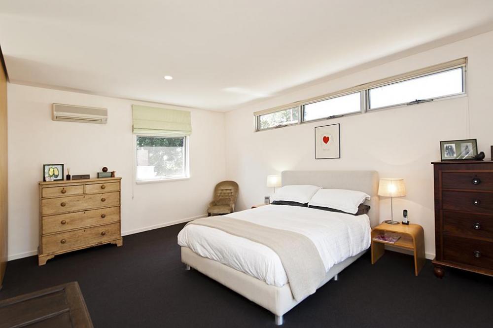 design-estate real estate Dalkeith OneOff 7