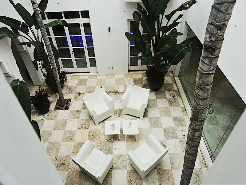 design-estate real estate Mosman Park 15