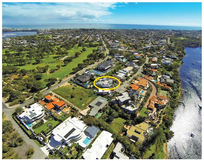 design-estate real estate Mosman Park 16