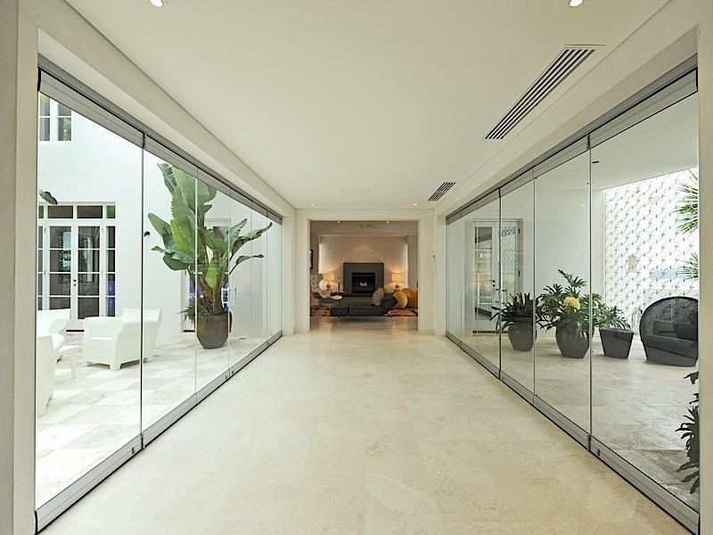 design-estate real estate Mosman Park 3