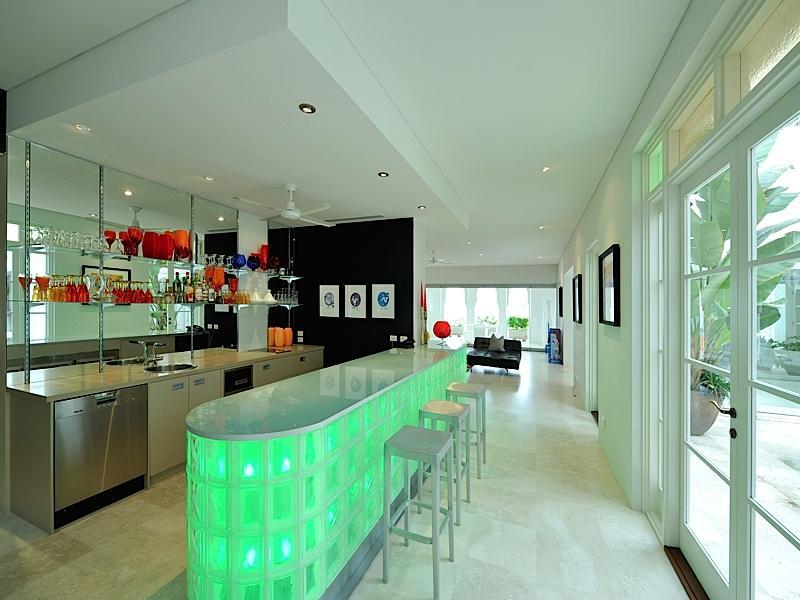 design-estate real estate Mosman Park 4