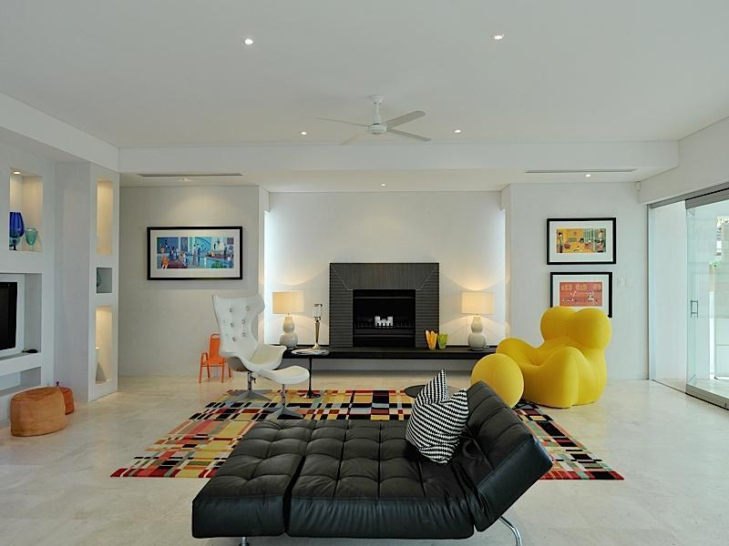 design-estate real estate Mosman Park 5