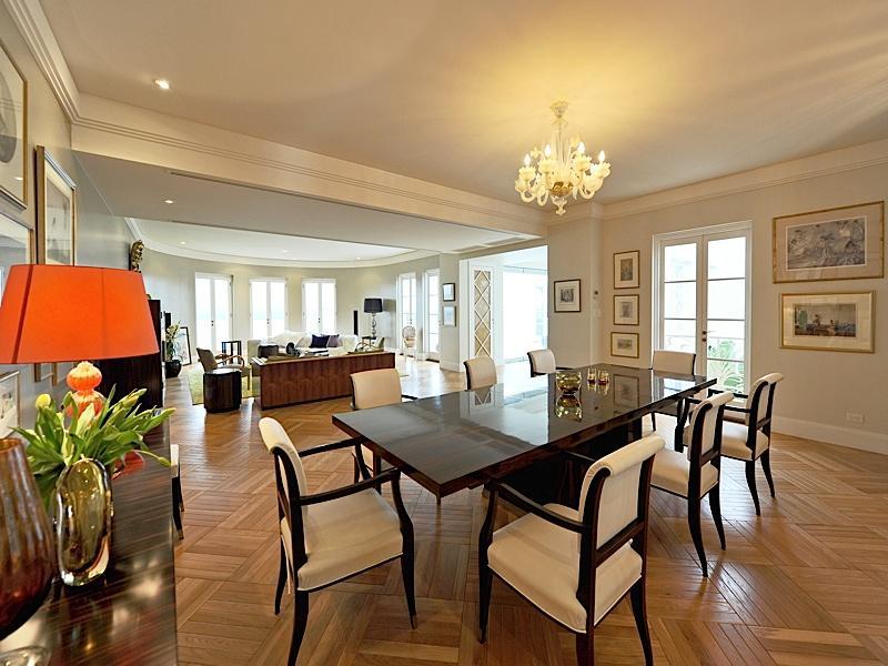 design-estate real estate Mosman Park 7