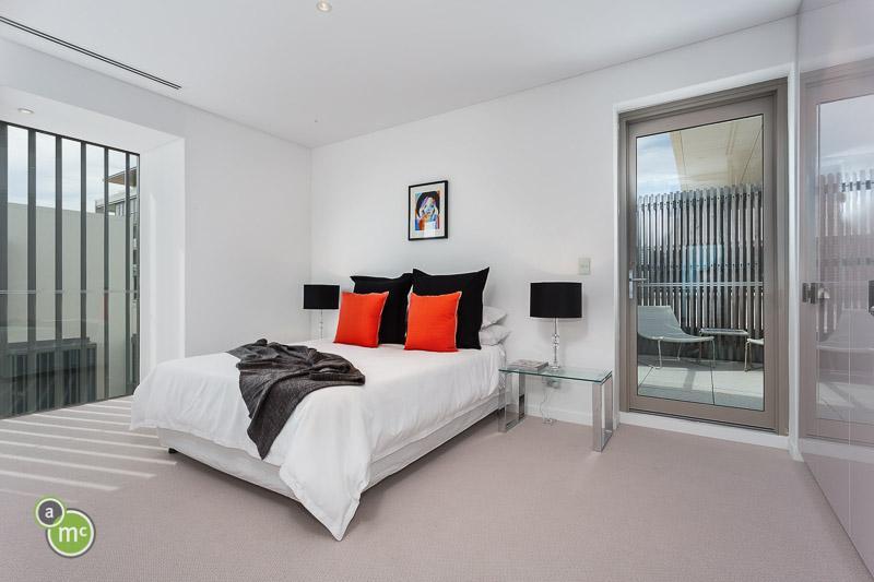 design-estate real estate North Coogee 12