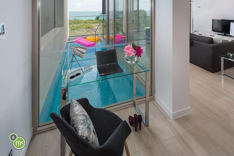 design-estate real estate North Coogee 14