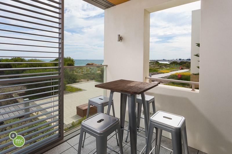 design-estate real estate North Coogee 15