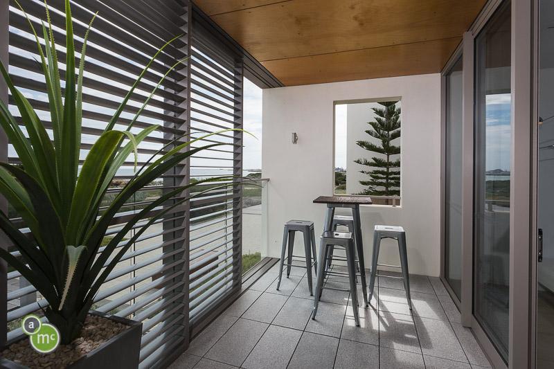 design-estate real estate North Coogee 16