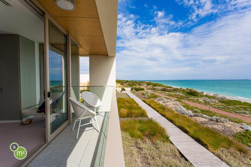 design-estate real estate North Coogee 18