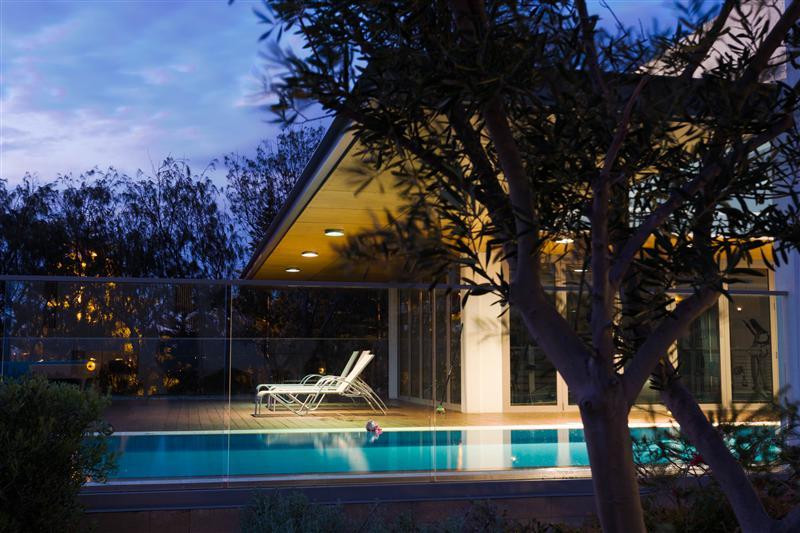 design-estate real estate North Coogee 21