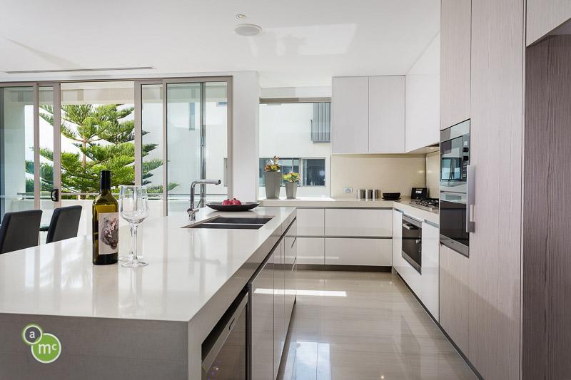 design-estate real estate North Coogee 4