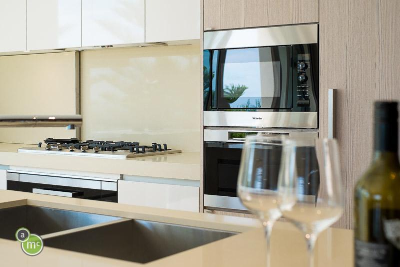 design-estate real estate North Coogee 5
