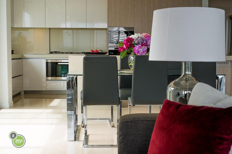 design-estate real estate North Coogee 6