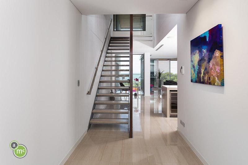 design-estate real estate North Coogee 8