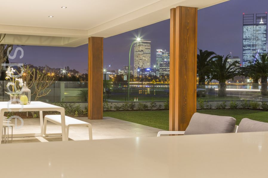 design-estate real estate South Perth Waterfront 2