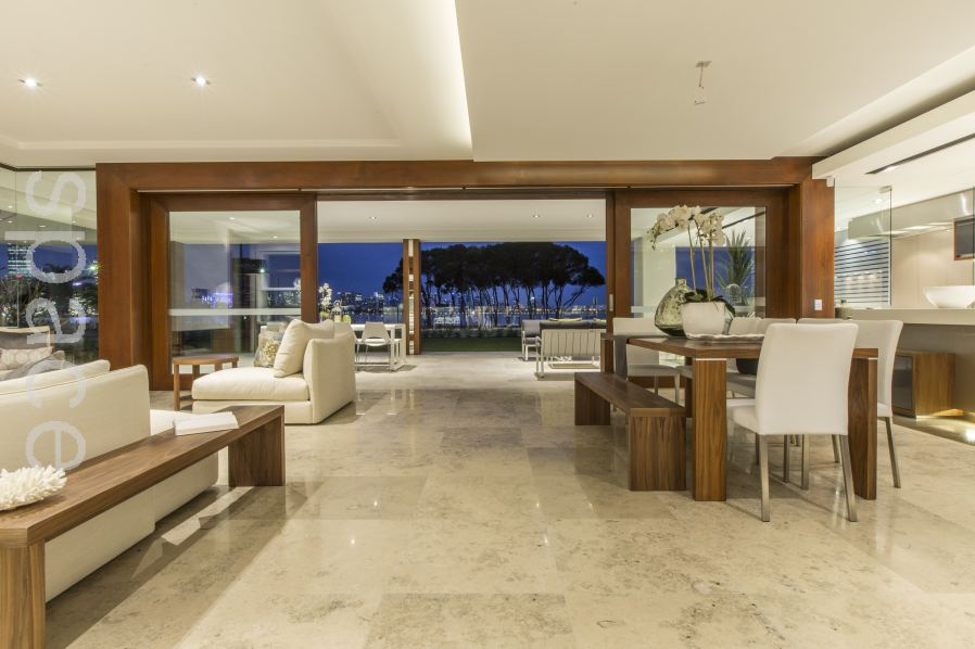 design-estate real estate South Perth Waterfront 4