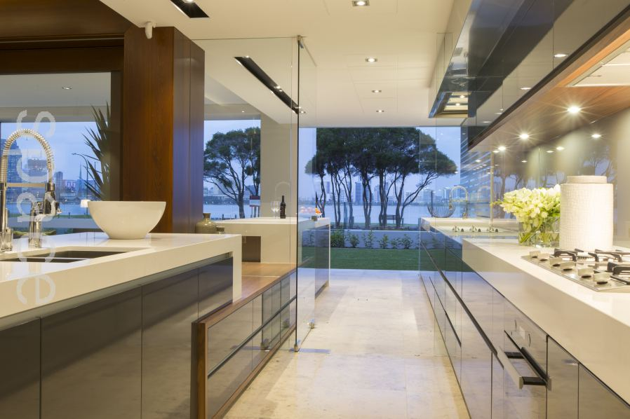 design-estate real estate South Perth Waterfront 7