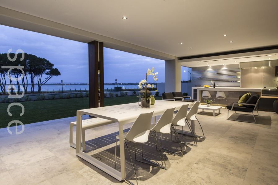design-estate real estate South Perth Waterfront 8