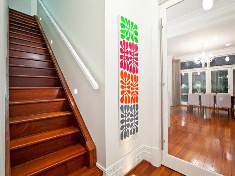design-estate real estate Subiaco 15