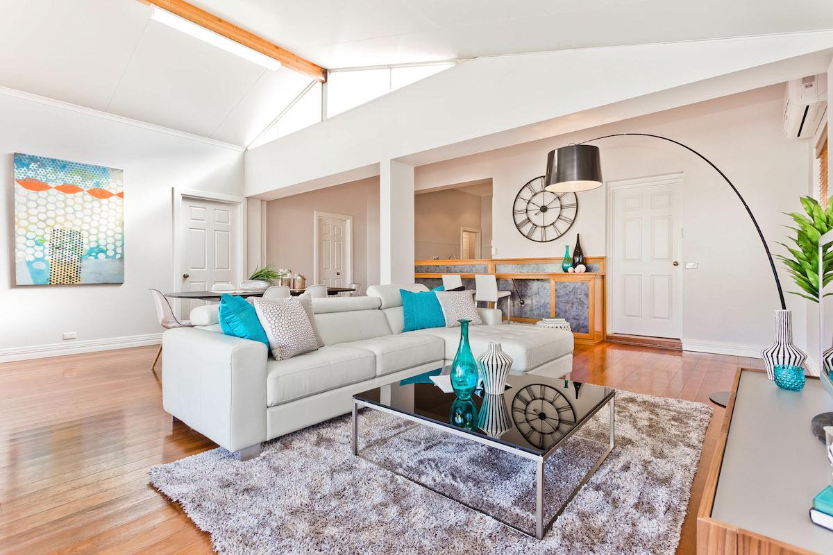 design-estate real estate Wembley 17