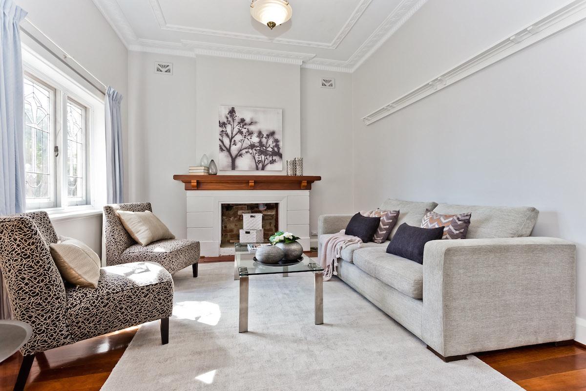 design-estate real estate Wembley 2