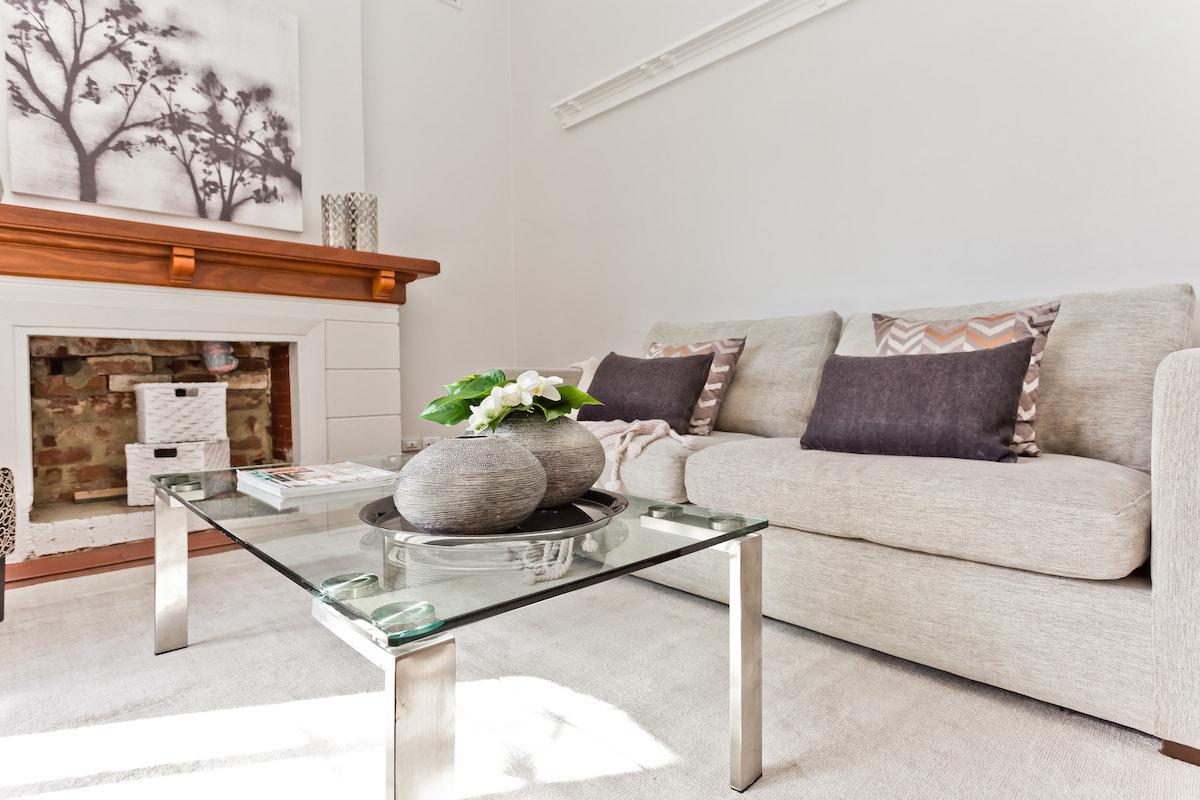 design-estate real estate Wembley 5