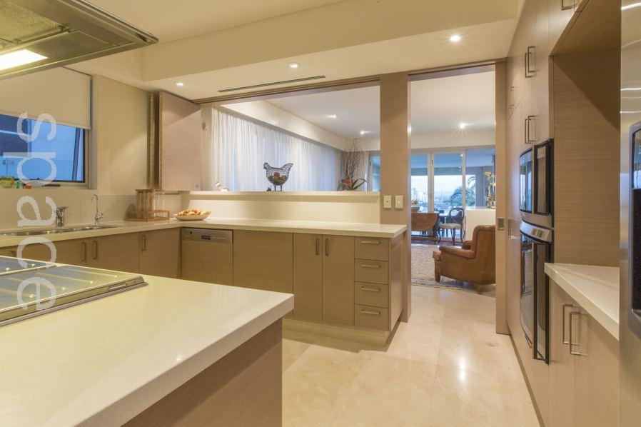 design-estate real estate West Perth 11