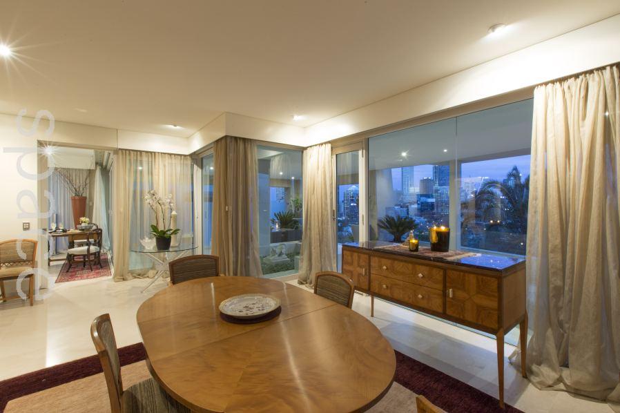 design-estate real estate West Perth 14