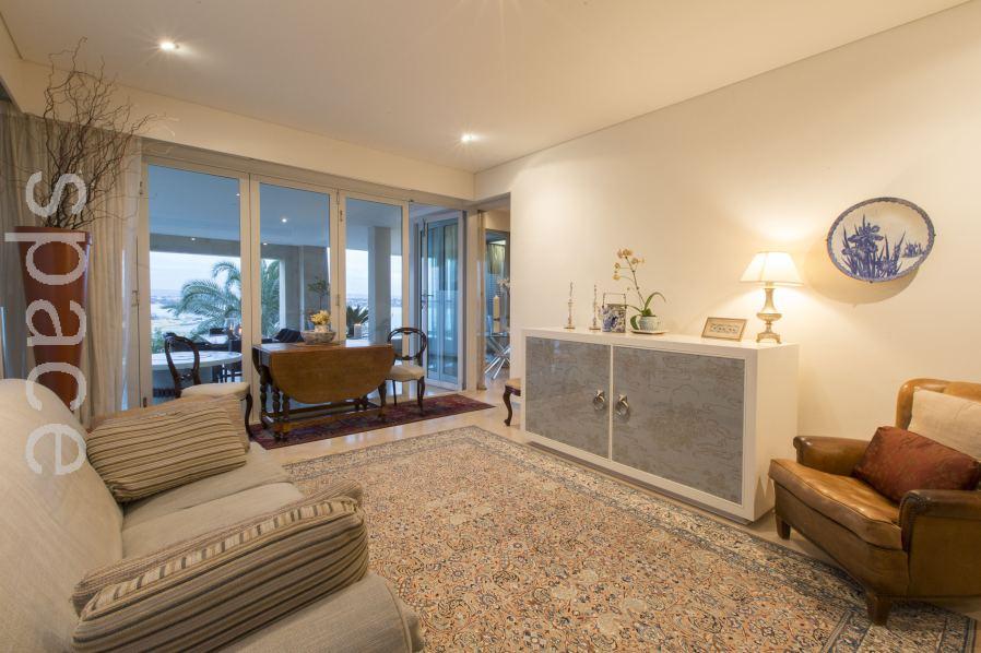 design-estate real estate West Perth 15