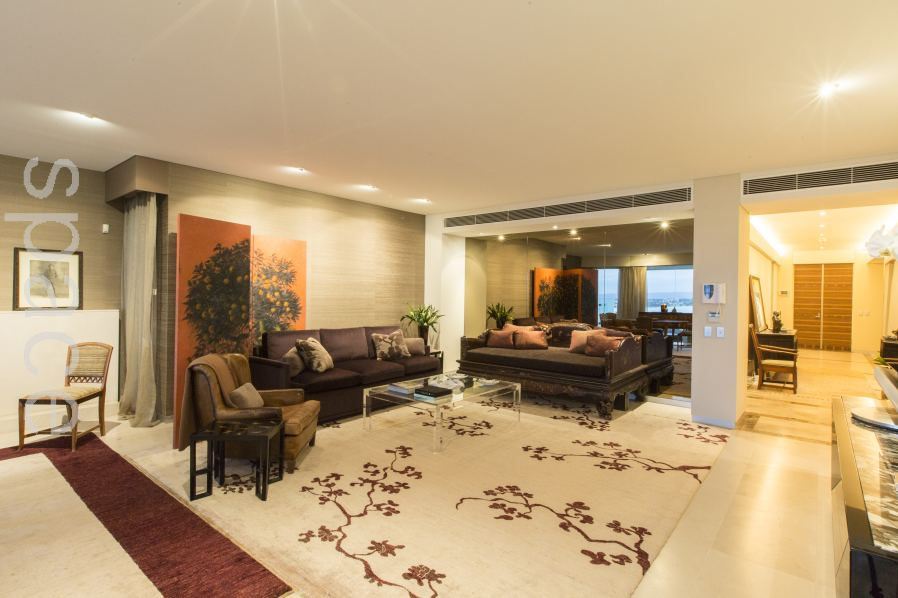 design-estate real estate West Perth 16