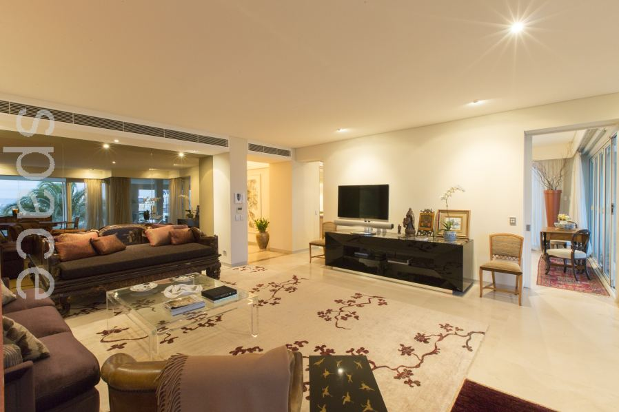 design-estate real estate West Perth 17
