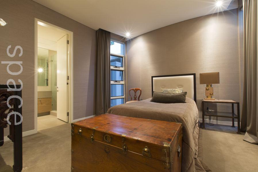 design-estate real estate West Perth 18