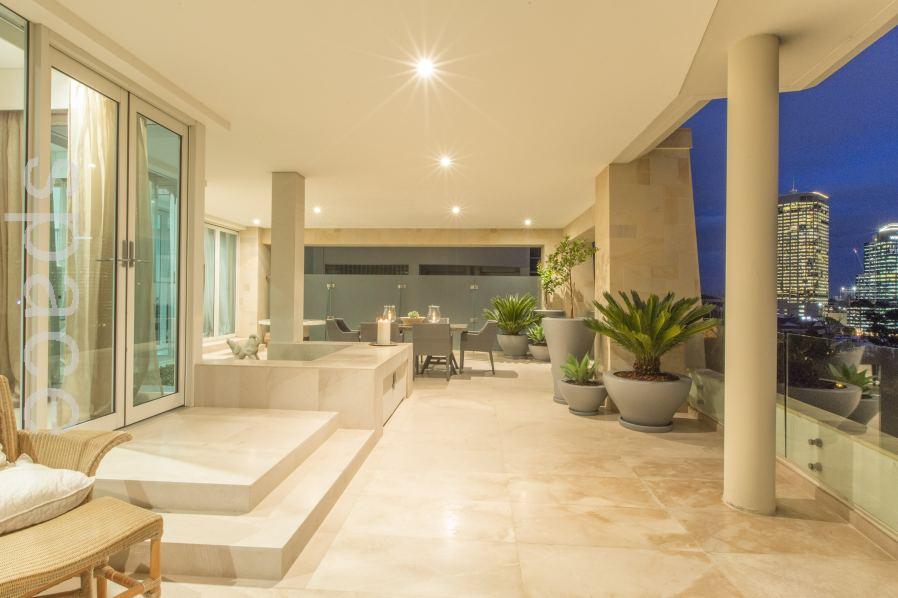 design-estate real estate West Perth 20