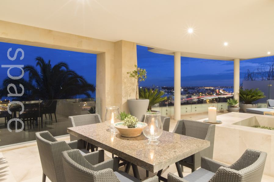 design-estate real estate West Perth 25