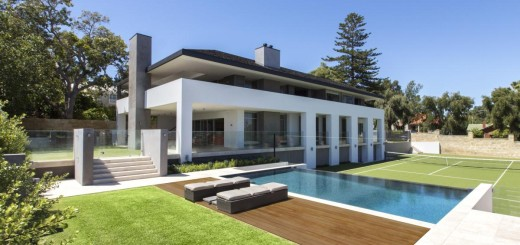 designestate Architect Craig Steere 10