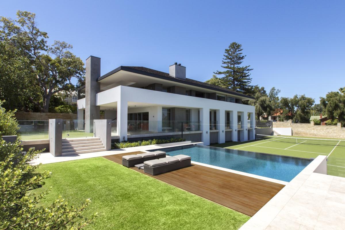 designestate Architect Craig Steere 10