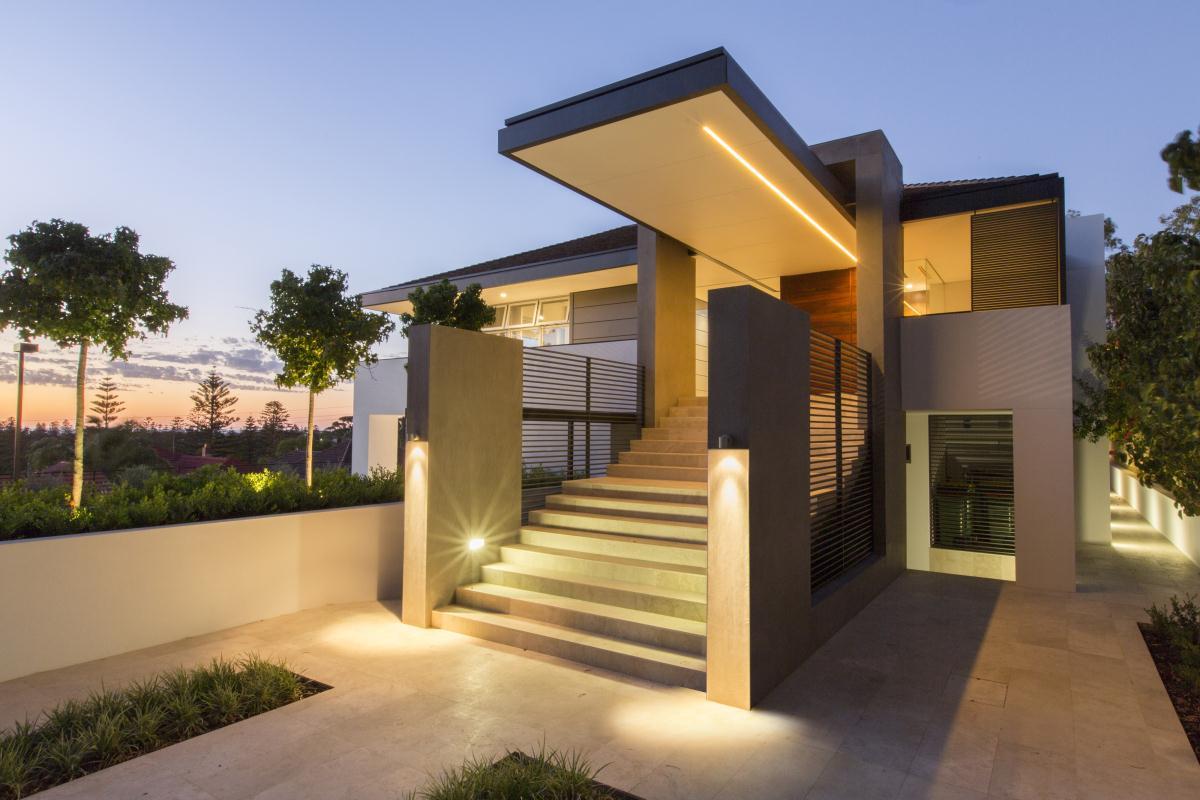 designestate Architect Craig Steere 8