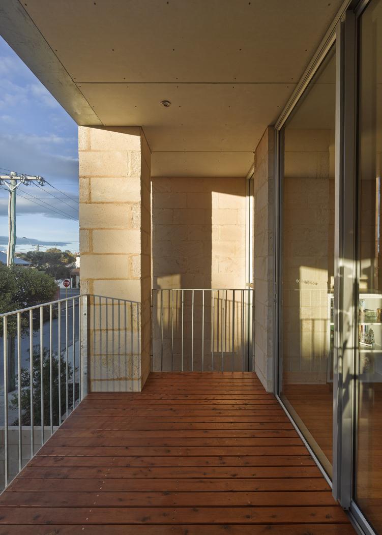 designestate Officer Woods Architects 5