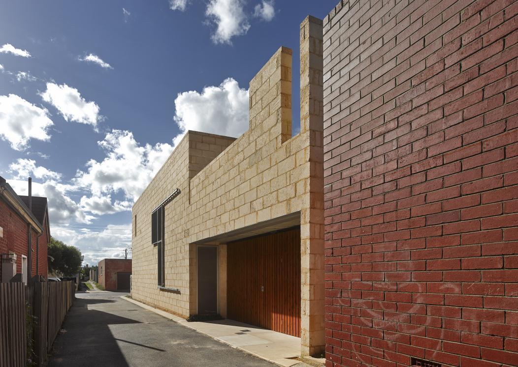 designestate Officer Woods Architects 8