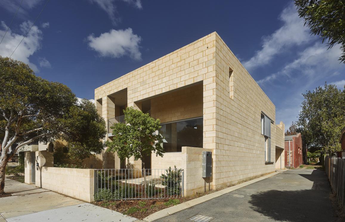 designestate Officer Woods Architects 9