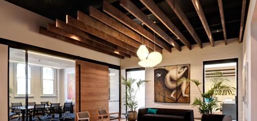 designestate Architecture 307 Murray St Perth 1