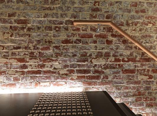 designestate Architecture 307 Murray St Perth 9